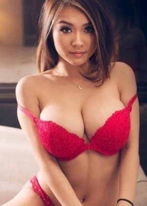Louhana escort girls in Georgetown